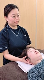 仙台 クレニオ 頭痛